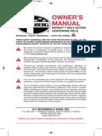 102353-Patriot-Owners-Manual.pdf