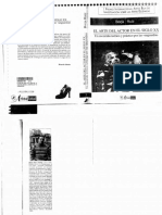 kupdf.net_borja-ruiz-el-arte-del-actor.pdf