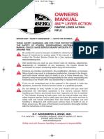 18313-464-22-Rimfire-Owners-Manual.pdf