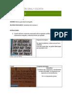 02_tarea_Comunicación-1 alberto franco.docx