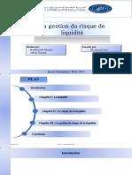 boutkachabt.pdf