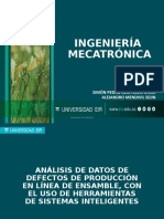 DOC-20190221-WA0001.pptx
