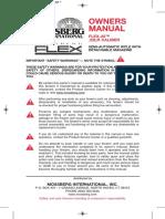 102069-Flex-.22-Owners-Manual.pdf