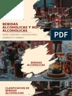 BEBIDAS ALCOHOLICAS Y NO ALCOHOLICAS- MARIA GORDON.pptx