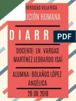DIARREAS FINAL ABL