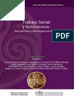 FEMINISMO-Web