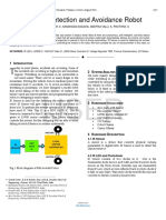 Surface-Detection-and-Avoidance-Robot.pdf