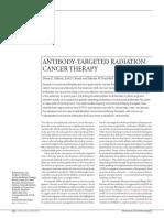 ANTIBODY-TARGETED RADIATION (Nature).pdf