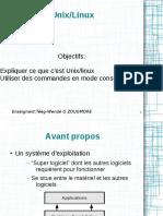 cours_utilisation_des_SE_linux_version_papier_16_17