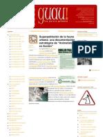 GUAU-faunaurbana-solucioneticaysolidaria