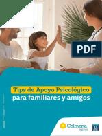 184156468465.pdf