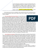 ENTENDER EN CARACTER DE DIOS.docx