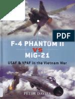 Epdf.pub f 4 Phantom II vs Mig 21