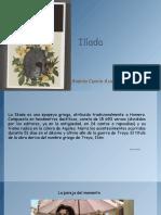 Ilíada.pptx