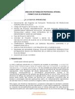 FREDDY GFPI-F-019_GUIA_DE_APRENDIZAJE  2020 EVALUAR PARAMETROS REPRODUCTIVOS - copia