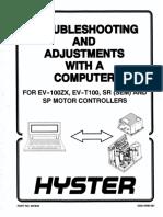 ADJUSTMENTS WITH A COMPUTER-(07-2001)-US-EN