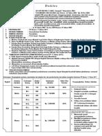 JF DOKTER.pdf