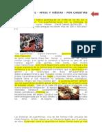 MITOS MODERNOS - copia.docx