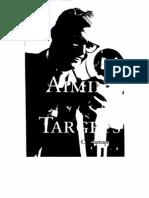 Aiming at Targets the Autobiography of Robert C. Seamans, Jr