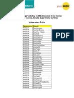 compra-recoge-almacenes.pdf