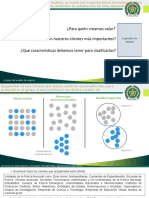 PRESENTACION  MODELO DE SOSTENIBILIDAD (1)