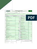 renta persona juridica 2019 (1)