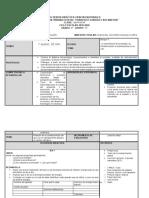 Planeacion-Ciencias-naturales.docx
