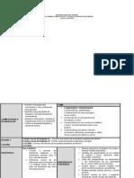 planeacion-Español.docx