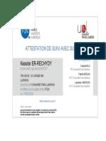 attestation_suivi_course-v1_upl+142002+session02_754fdb430fd395e0cf7656c3e73bd3e7