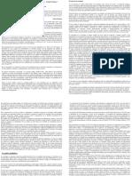 Juan Carlos Portantiero. IMPRIMIR PDF