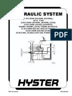 HYDRAULIC SYSTEM-(02-2009)-US-EN