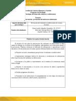 Plan de intervención prevención del embarazo adolescente.docx