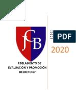decreto 67.pdf