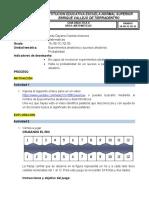 GUIA DIDACTICA MATEMATICAS II IMPRIMIR - GRADO SEPTIMO A-B-C-D-E