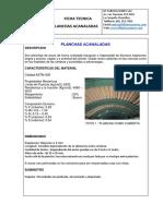 Ficha acanalada.pdf