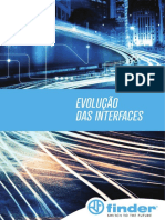 Ebook Evolucao Interfaces