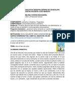 TALLER 2 PLAN LECTOR.pdf