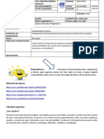 1 Clase - Lenguaje 11°.pdf