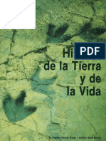 Historia_de_la_Tierra_y_de_la_Vida.pdf