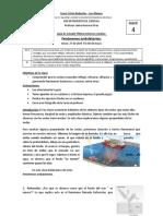 4-fenomenos ondulatorios.docx