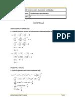 HT 01SOL-Números reales-COMMA 2020 1.pdf