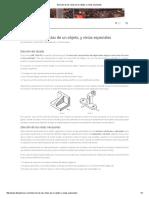 Elección de las vistas de un objeto, y vistas especiales.pdf