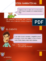 ESPECIES NARRATIVAS SEXTO MOISES.pdf