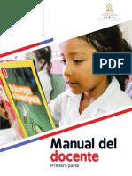 manual-del-docente-usaid-i-parte.pdf