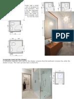 design 2 presentation.pptx