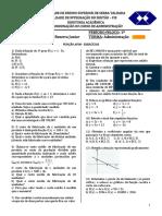 EXERCICIOS FUNÇÃO AFIM - 2015.1.pdf