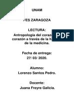 Antropología del corazón el corazón a través de la historia de la medicina.pdf