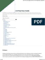 Hibernate ORM 5.3.15.Final User Guide