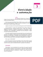 Eletricidade e Automação
