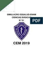 SIMULACRO-ESSALUD-BASICAS-1.pdf